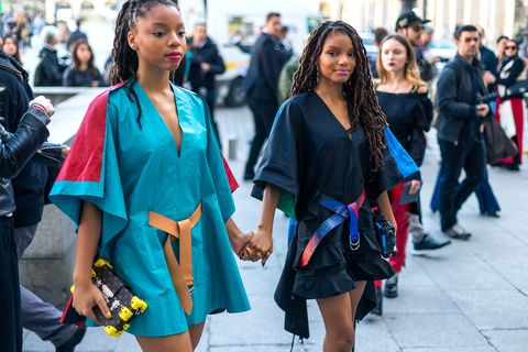 hbz-street-style-pfw-ss2017-day8-01