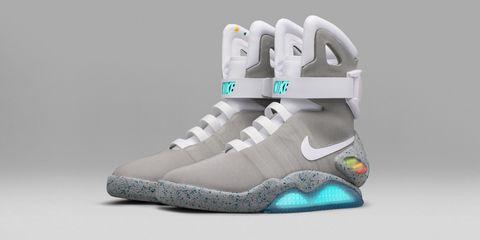 Product, Shoe, White, Aqua, Teal, Grey, Turquoise, Walking shoe, Sneakers, Outdoor shoe,
