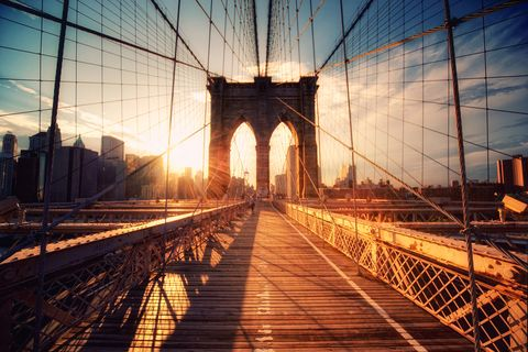105 Things to Do in New York City - Best NYC Museums, Restaurants