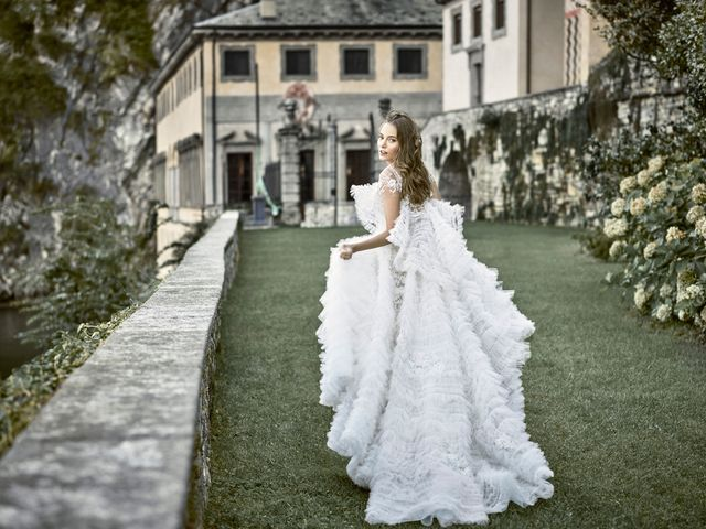 Fairytale Wedding Dresses.16 Fairytale Wedding Dresses Romantic Gowns For Your Wedding Day