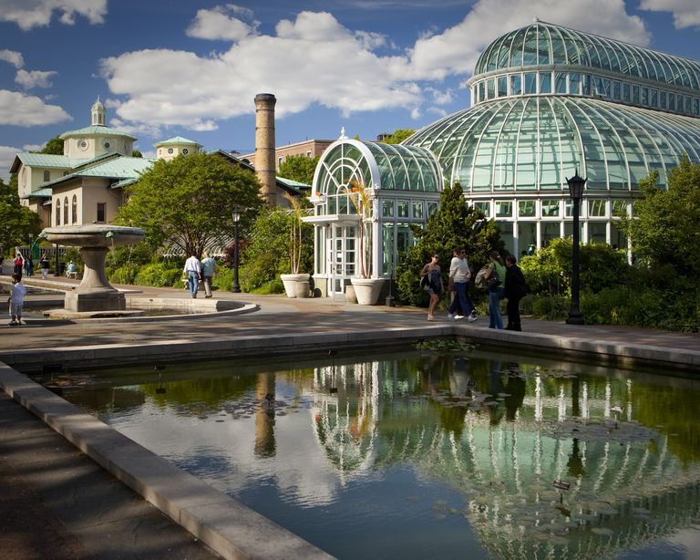 90 things to do in new york city best nyc museums - Restaurants near brooklyn botanical garden ...