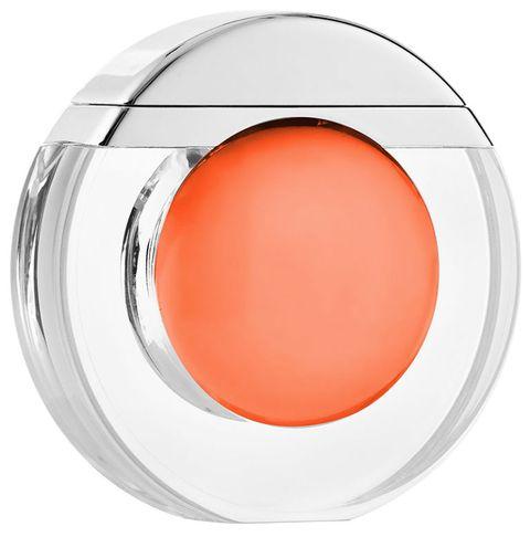 Orange, Amber, Peach, Circle, Sphere, Ball, Illustration, Silver, Graphics, Cylinder,