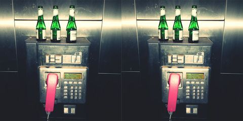 Glass bottle, Bottle, Drink, Alcohol, Machine, Kitchen appliance, Major appliance, Home appliance, Small appliance, Alcoholic beverage,