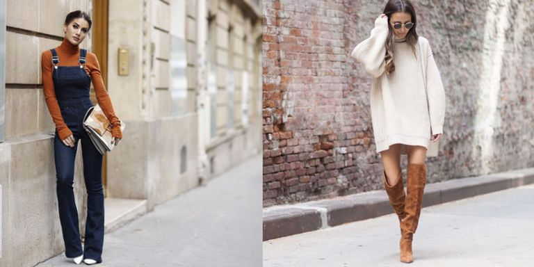 Fashion Blogger Outfit Ideas Fashion Bloggers On Instagram