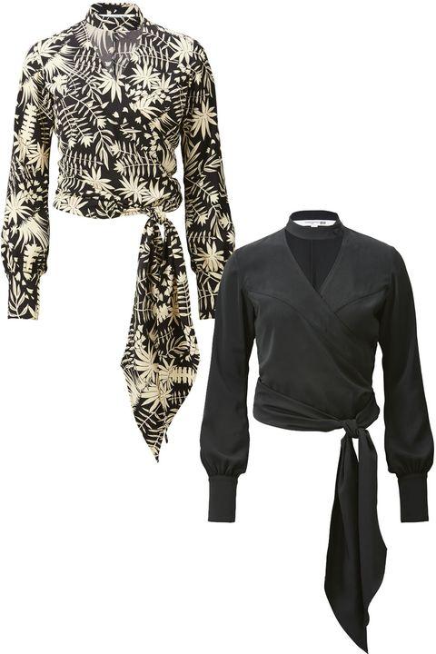 Collar, Sleeve, Textile, Pattern, Style, Fashion, Neck, Blazer, Fashion design, Design,