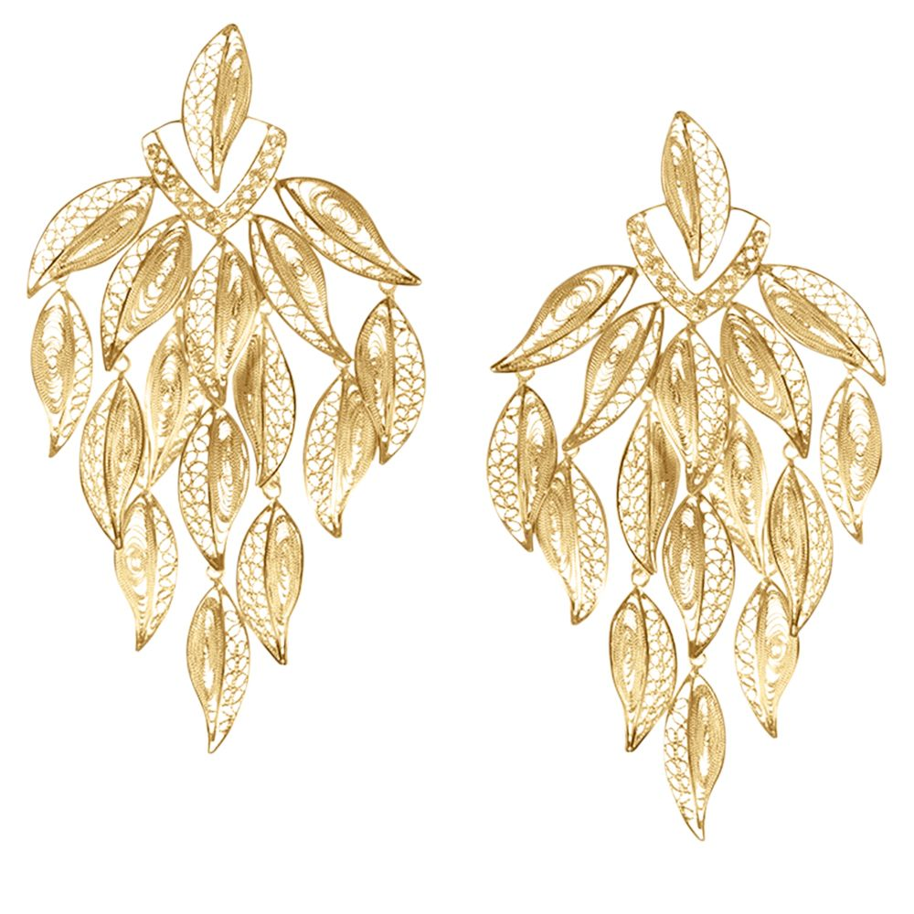 "<p><strong data-redactor-tag=""strong"" data-verified=""redactor"">Tres Almas at By Malka</strong> earrings, $315.&nbsp&#x3B;<a href=""http://www.bymalka.com/"">bymalka.com</a>.<span class=""redactor-invisible-space"" data-verified=""redactor"" data-redactor-tag=""span"" data-redactor-class=""redactor-invisible-space""></span></p>"
