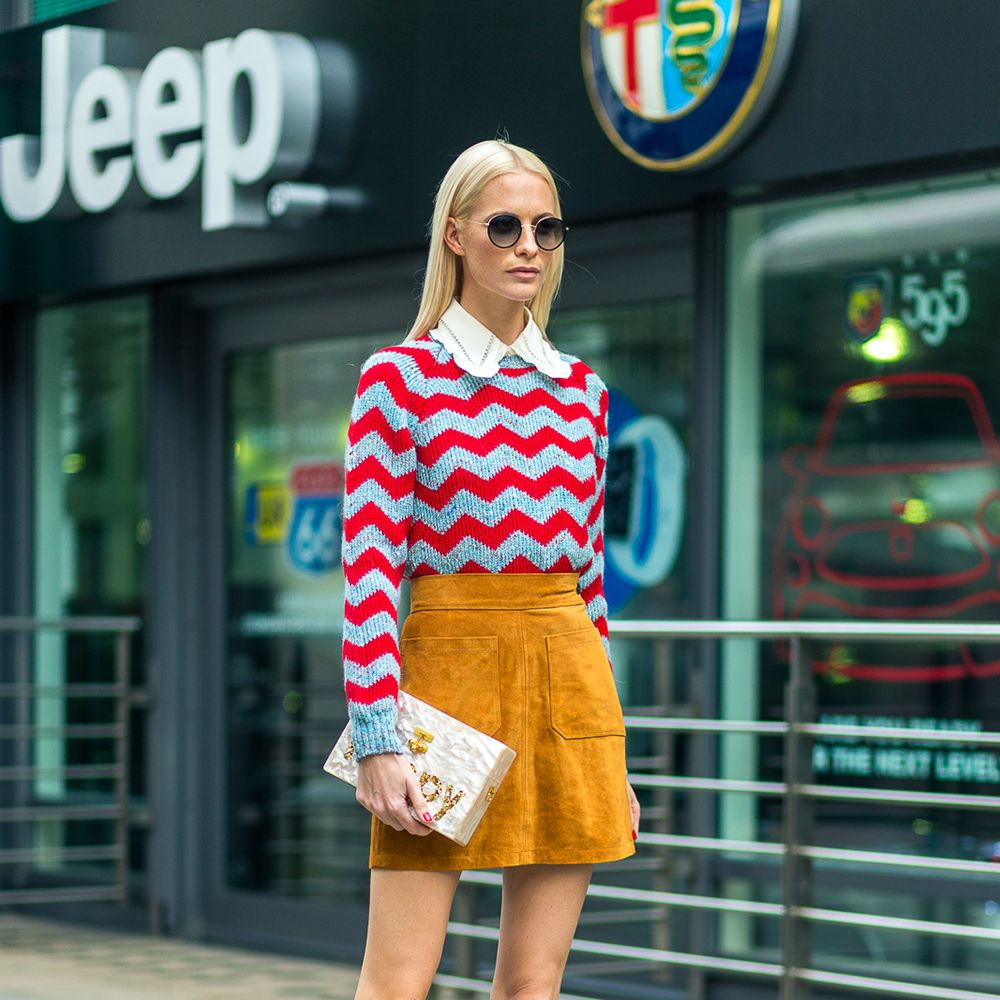 "<p>Poppy Delevingne<span class=""redactor-invisible-space"" data-verified=""redactor"" data-redactor-tag=""span"" data-redactor-class=""redactor-invisible-space"">&nbsp&#x3B;</span><span class=""redactor-invisible-space"" data-verified=""redactor"" data-redactor-tag=""span"" data-redactor-class=""redactor-invisible-space""></span></p>"