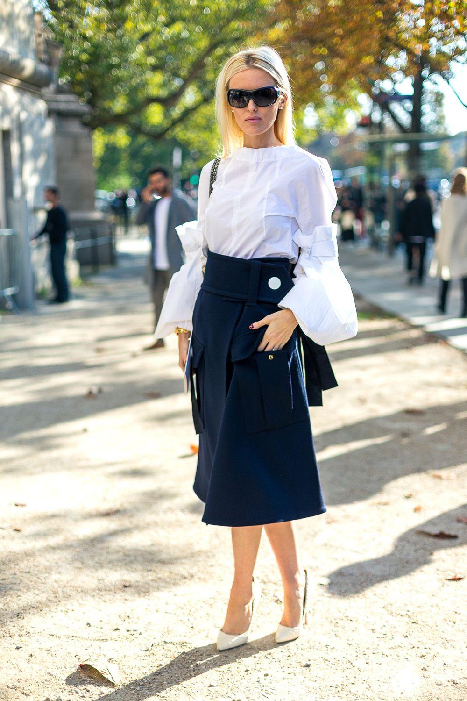 Fashion No-Fail Classics