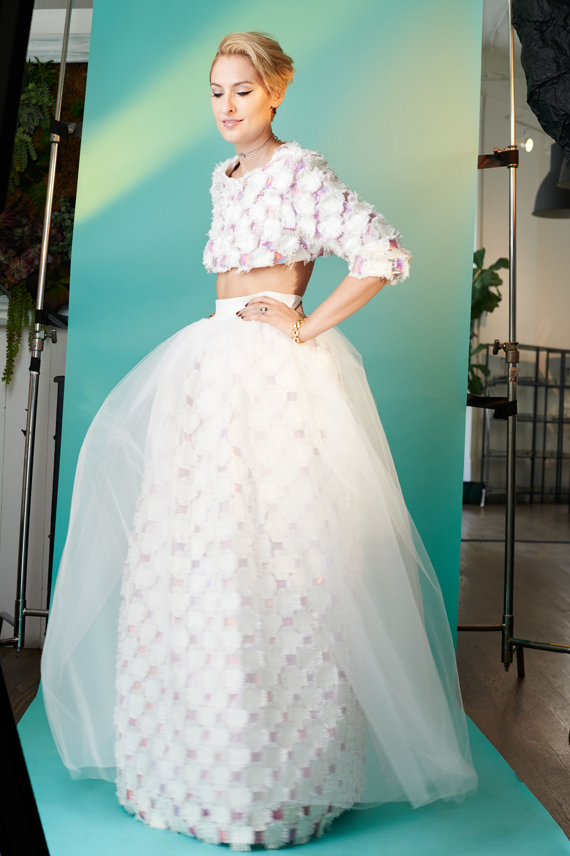 34 Houghton Fall 2017 Wedding Dresses - See Entire Houghton Bridal ...