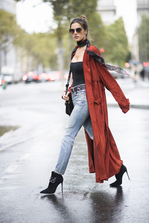 50+ Best Jeans for Women - Celebrity Jeans We Love