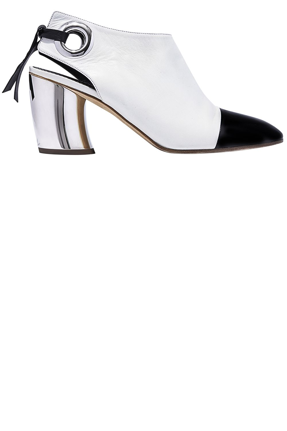 "<p><strong data-redactor-tag=""strong"">Proenza Schouler</strong> shoes, $860, <a href=""https://www.proenzaschouler.com/"" target=""_blank"">proenzaschouler.com</a>.<span class=""redactor-invisible-space"" data-verified=""redactor"" data-redactor-tag=""span"" data-redactor-class=""redactor-invisible-space""></span></p>"