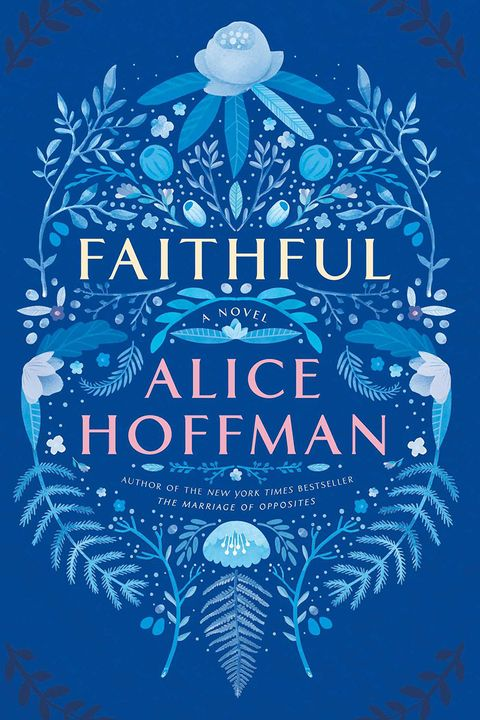 """<p>A Long Island teenager survives an accident that forever alters her best friend's future in Alice Hoffman's tragic, exquisite novel, which mines the human capacity for suffering as well as resilience to render a protagonist who is both empathetic and magnetic.</p><p><em data-verified=""""redactor"""" data-redactor-tag=""""em""""><strong data-redactor-tag=""""strong"""" data-verified=""""redactor"""">Faithful</strong></em><span class=""""redactor-invisible-space""""><strong data-redactor-tag=""""strong"""" data-verified=""""redactor""""> </strong>by Alice Hoffman, $23,&nbsp;<span class=""""redactor-invisible-space""""><a href=""""https://www.amazon.com/Faithful-Novel-Alice-Hoffman/dp/1476799202/"""" target=""""_blank"""" data-tracking-id=""""recirc-text-link"""">amazon.com</a> on November 1.</span></span><br></p>"""