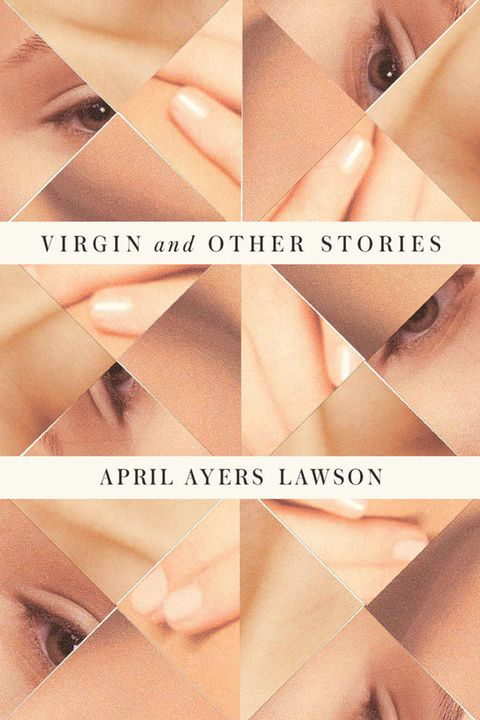 "<p>Even though&nbsp;Lawson's debut fiction collection plumbs the nature of youth and its messy complications,&nbsp;these five disparate stories are written in prose that's anything but disheveled. From suspicions of marital infidelity and temptation&nbsp;to a young music student's romantic desire for an infirm&nbsp;older man,&nbsp;to the inevitable dissolutions of childhood friendships&nbsp;and a child&nbsp;grappling with his mother's sexuality, Lawson's five stories reveal both the difficult uncertainties of a generation as well as the raw gift of a breakout literary star.&nbsp;</p><p><i data-redactor-tag=""i"">Virgin and Other Stories&nbsp;</i><span class=""redactor-invisible-space"" data-verified=""redactor"" data-redactor-tag=""span"" data-redactor-class=""redactor-invisible-space"">by&nbsp;April Ayers Lawson<span class=""redactor-invisible-space"">,</span> $11,&nbsp;<a href=""https://www.amazon.com/Virgin-Other-Stories-April-Lawson-ebook/dp/B01E3PZSWW"" target=""_blank"">amazon.com</a>&nbsp;on November 1.</span><br></p>"