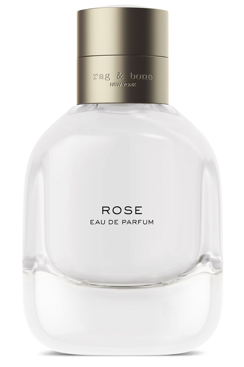 """<p><strong data-redactor-tag=""""strong"""" data-verified=""""redactor"""">What they say it smells like</strong>: Rose tea, rose essence, white musk</p> <p><strong data-redactor-tag=""""strong"""" data-verified=""""redactor"""">What it actually smells like:</strong> Drinking a tall glass of iced tea near centerpiece of freshly cut roses.</p><p><span><strong data-redactor-tag=""""strong"""" data-verified=""""redactor"""">Final take:</strong> Roses can be quite polarizing. In perfume, I often find them to be either too fresh or overwhelmingly powdery. But what this scent has done is water-down the rose note with a big cup of tea and a little bit of musk. It's fresh and feminine, but not the least bit powdery. It smells more like walking into a room with fresh roses rather than sticking one right up your nose. As a rose-perfume hater, I really love this one.</span></p>"""