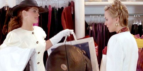 This is the Future of Vintage Shopping