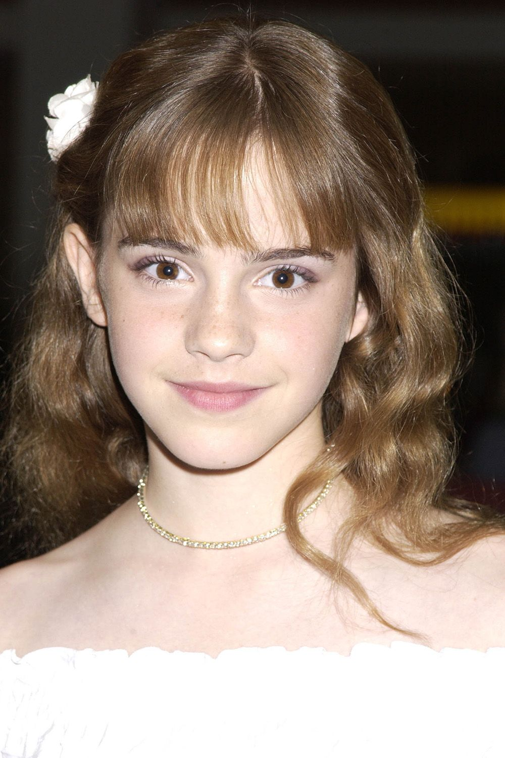 Emma Watson S Best Hairstyles Emma Watson Haircuts And Hair Color