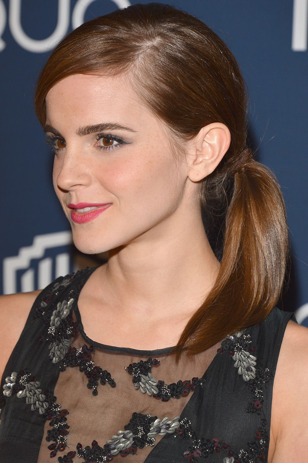 Emma Watson Haircut 2015 Hair Color Ideas And Styles For 2018