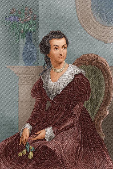 <p>1797-1801</p>