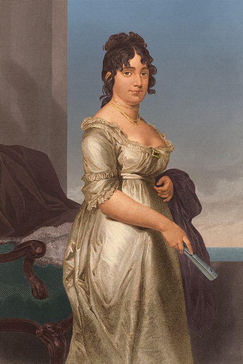 <p>1809-1817</p>