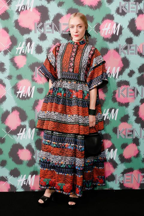 Sleeve, Pattern, Textile, Dress, One-piece garment, Day dress, Vintage clothing, Design, Wallpaper, Pattern,