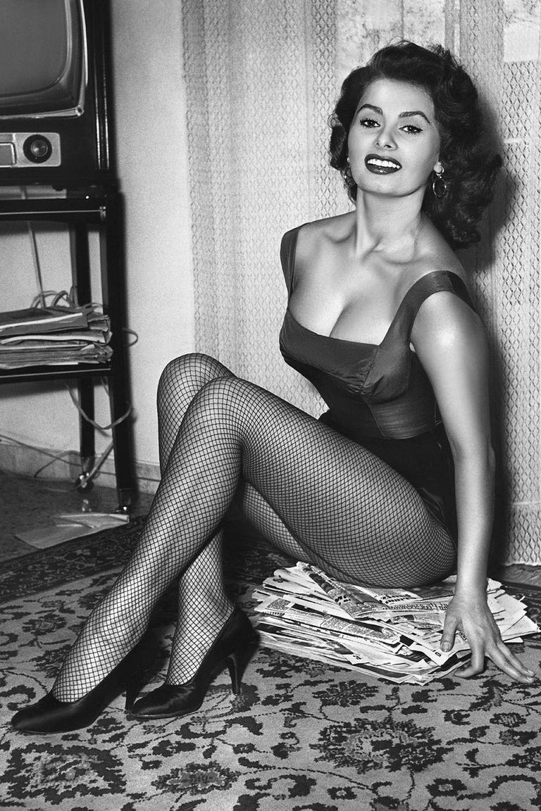 Miss joanne spank