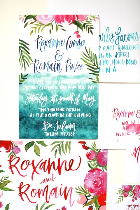 Text, Font, Petal, Poster, Teal, Rose family, Rose order, Rose, Garden roses, Creative arts,