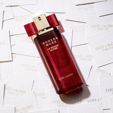 Estee Lauder perfume fragrance