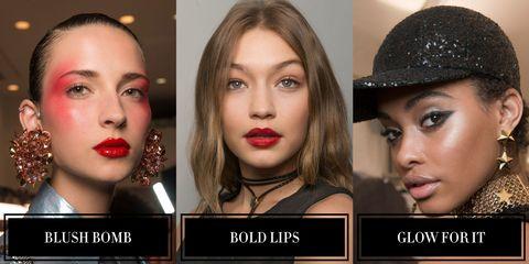 Nose, Mouth, Lip, Cheek, Eye, Brown, Hairstyle, Skin, Eyelash, Chin,