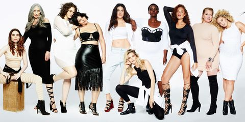 Clothing, Footwear, Leg, Shoulder, White, Dress, Style, Waist, Fashion model, Fashion,