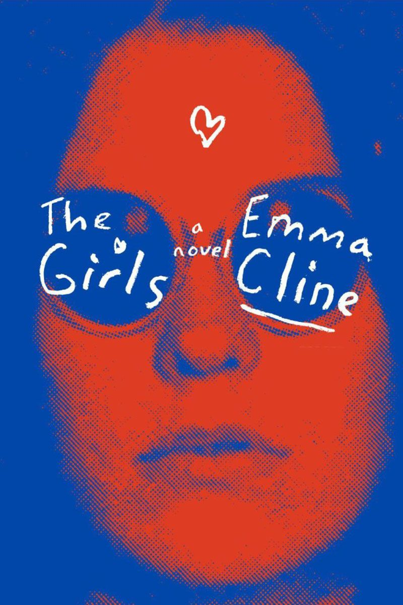 "<p>Inspired by the disturbing true story of the Manson Family cult in late-1960s California, Emma Cline's debut novel follows naïve teenager Evie as she finds herself helplessly ensnared by an intoxicating, sinister enclave of girls hypnotically devoted to a single charismatic leader with vicious intentions. As deft a portrait of the youthful, impressionable idealism of girlhood as it is the unadulterated evil of those who would take advantage of it, <i data-redactor-tag=""i"">The Girls</i> deserves its place as one of the year's best books if for no other reason than because after the final page turn, its twisted yet penetrative tale will continue to haunt you well into 2017 and beyond. </p><p><em data-redactor-tag=""em"">The Girls</em> by Emma Cline, $16, <a href=""https://www.amazon.com/Girls-Emma-Cline/dp/081299860X/ref=sr_1_1?s=books&ie=UTF8&qid=1477600595&sr=1-1&keywords=The+Girls%2C+Emma+Cline"">amazon.com</a>. </p>"