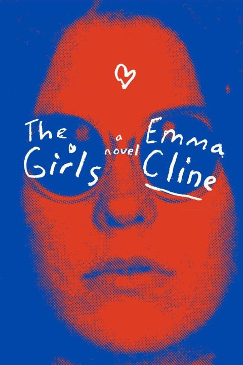 "<p>Inspired by the disturbing true story of the Manson Family cult in late-1960s California, Emma Cline's debut novel follows naïve teenager Evie as she finds herself helplessly ensnared by an intoxicating, sinister enclave of girls hypnotically devoted to a single charismatic leader with vicious intentions. As deft a portrait of the youthful, impressionable idealism of girlhood as it is the unadulterated evil of those who would take advantage of it, <i data-redactor-tag=""i"">The Girls</i> deserves its place as one of the year's best books if for no other reason than because after the final page turn, its twisted yet penetrative tale will continue to haunt you well into 2017 and beyond. </p><p><em data-redactor-tag=""em"">The Girls</em> by Emma Cline, $16, <a href=""https://www.amazon.com/Girls-Emma-Cline/dp/081299860X/ref=sr_1_1?s=books&amp;ie=UTF8&amp;qid=1477600595&amp;sr=1-1&amp;keywords=The+Girls%2C+Emma+Cline"">amazon.com</a>. </p>"