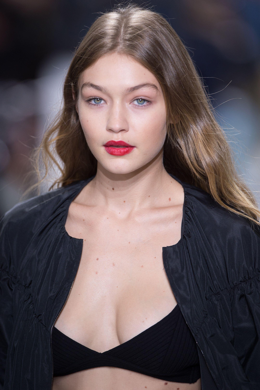 12 Best Dark Blonde Hair Colors Bronde Hairstyle Inspiration