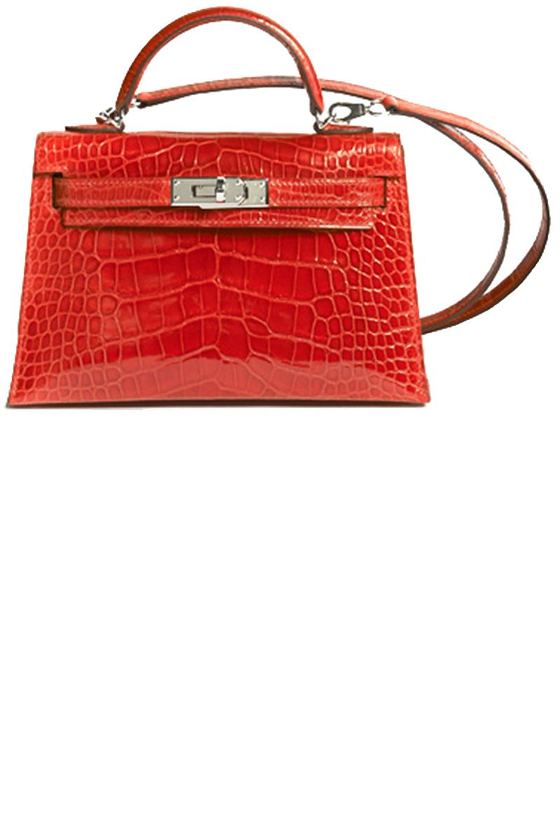 30 Best Luxury Gifts for Women - Expensive Christmas Gift Ideas