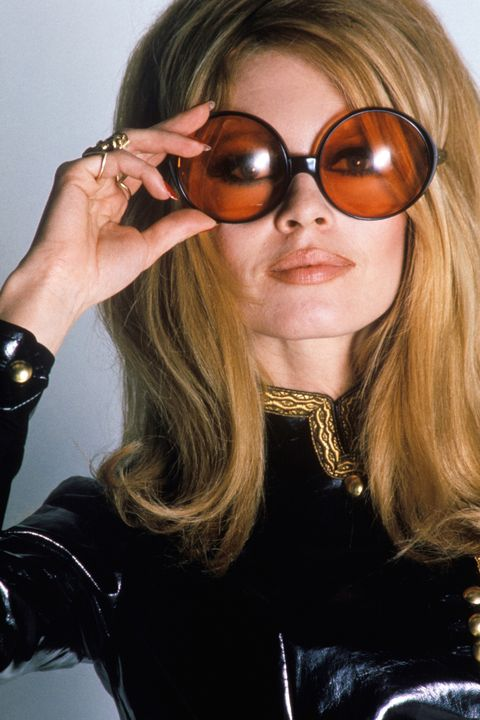 Eyewear, Vision care, Glasses, Goggles, Lip, Sunglasses, Hand, Fashion accessory, Wrist, Amber,