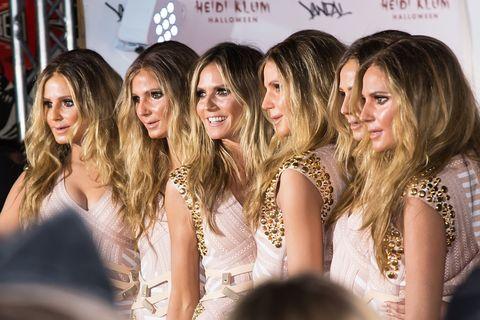 Mouth, Hairstyle, Eye, Long hair, Beauty, Eyelash, Step cutting, Blond, Fashion, Brown hair,