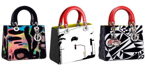 Bag, Luggage and bags, Material property, Coquelicot, Shoulder bag, Leather, Strap, Tote bag, Drawing, Handbag,