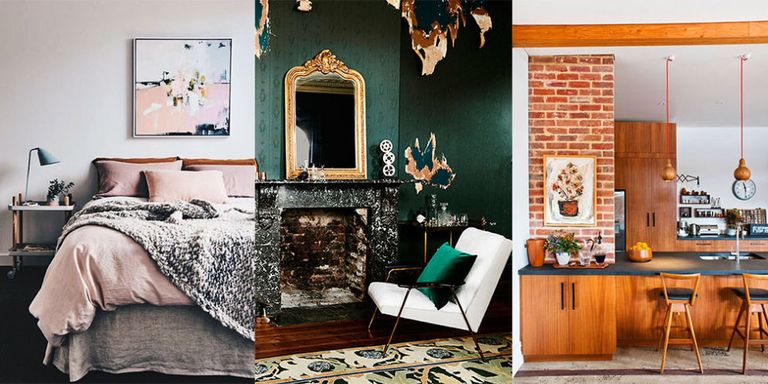 home design tips. As temperatures drop and we layer up on our fashion  why not also give your interiors a dose of seasonal flair From touches fur to moody floral Winter Decor Tips How To Winterfy Your Room