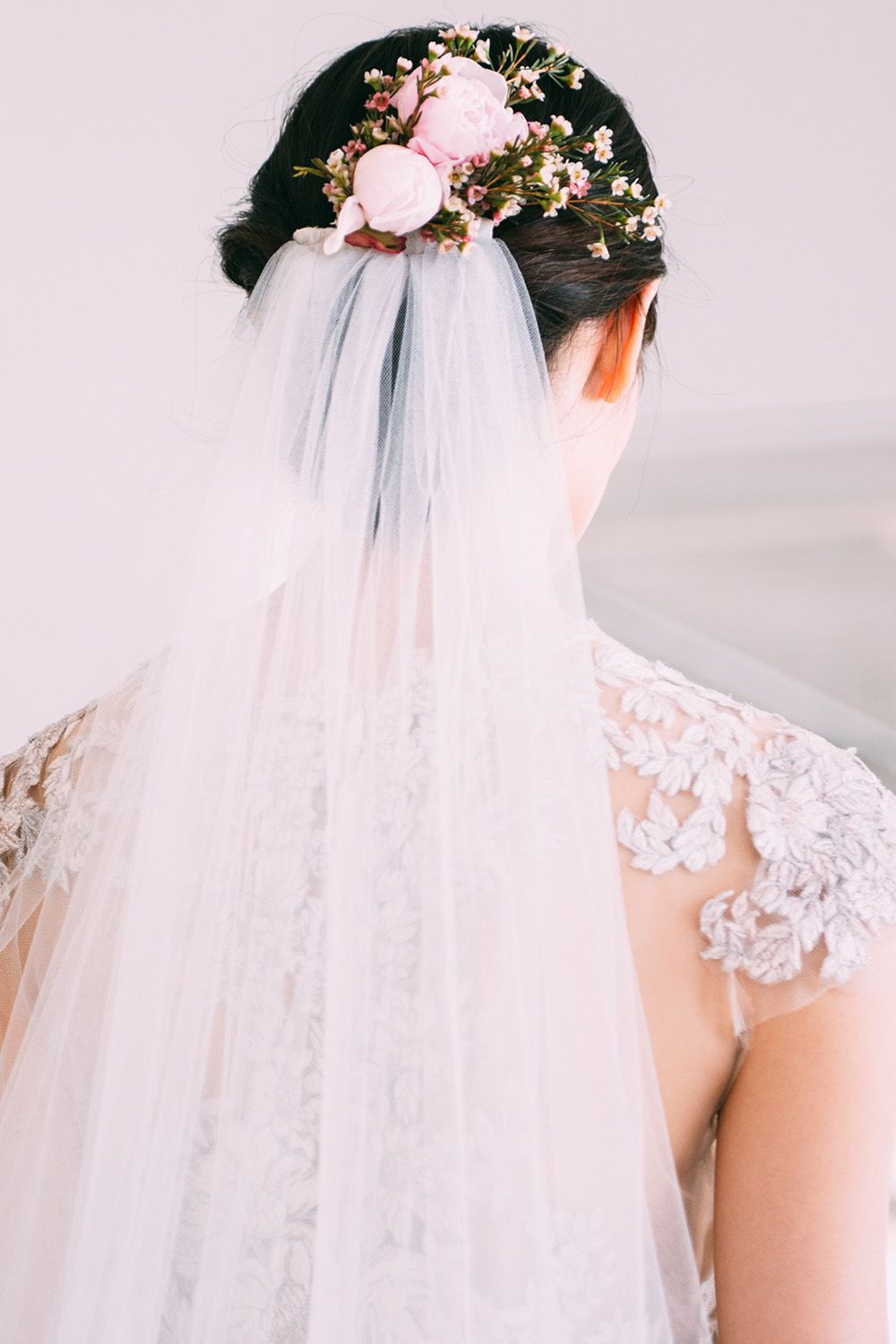 75 Chic Wedding Hairstyles - Glamorous Bridal Hair Ideas and Inspiration
