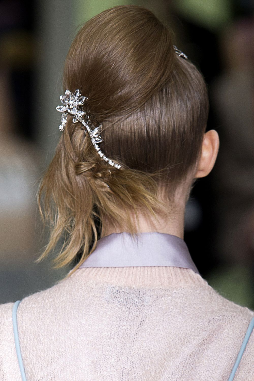 75 chic wedding hairstyles glamorous bridal hair ideas and 75 chic wedding hairstyles glamorous bridal hair ideas and inspiration junglespirit Gallery