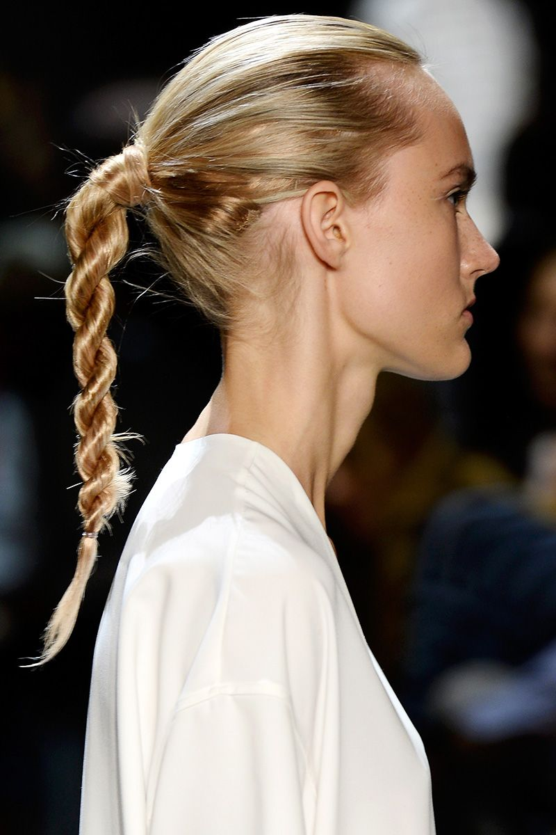 180 Chic Wedding Hairstyles Glamorous Bridal Hair Ideas and