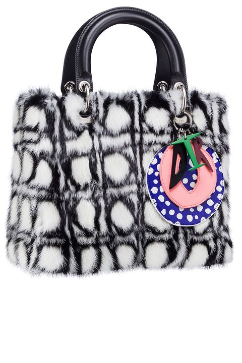 Product, Style, Pattern, Bag, Luggage and bags, Shoulder bag, Earrings,