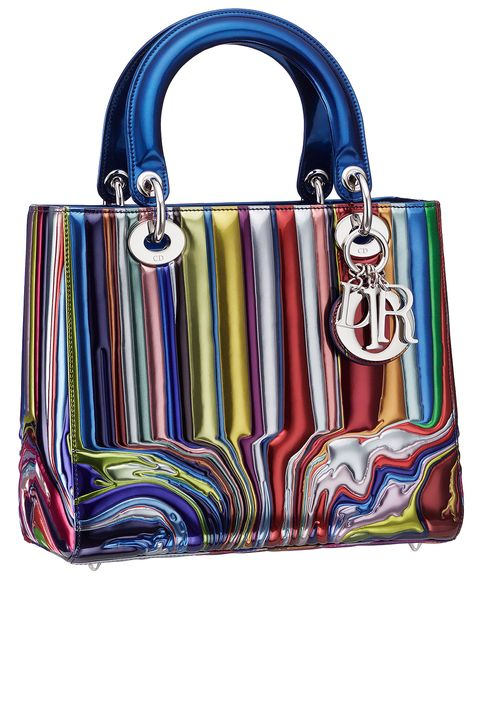 Bag, Style, Luggage and bags, Shoulder bag, Material property, Baggage, Strap,