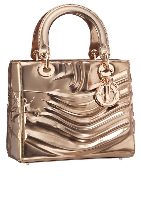 Brown, Product, Bag, Style, Fashion accessory, Luggage and bags, Shoulder bag, Leather, Metal, Baggage,