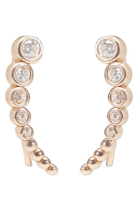 "<p><em data-redactor-tag=""em"" data-verified=""redactor"">Lucky Brand earrings, $39, <strong data-redactor-tag=""strong"" data-verified=""redactor""><a href=""https://shop.harpersbazaar.com/l/lucky-brand/delicate-ear-crawler-10499.html"" target=""_blank"" data-tracking-id=""recirc-text-link"">shopBAZAAR.com</a></strong>.&nbsp;</em></p>"