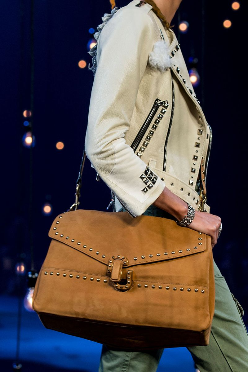 Bag and Purse Trends Spring 2017 - Runway Bags Spring 2017 faa95fcbe08cf