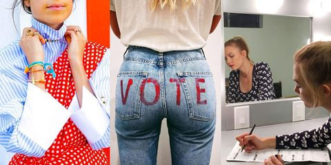 Denim, Sleeve, Textile, Jeans, Pocket, Style, Pattern, Collar, Waist, Fashion,