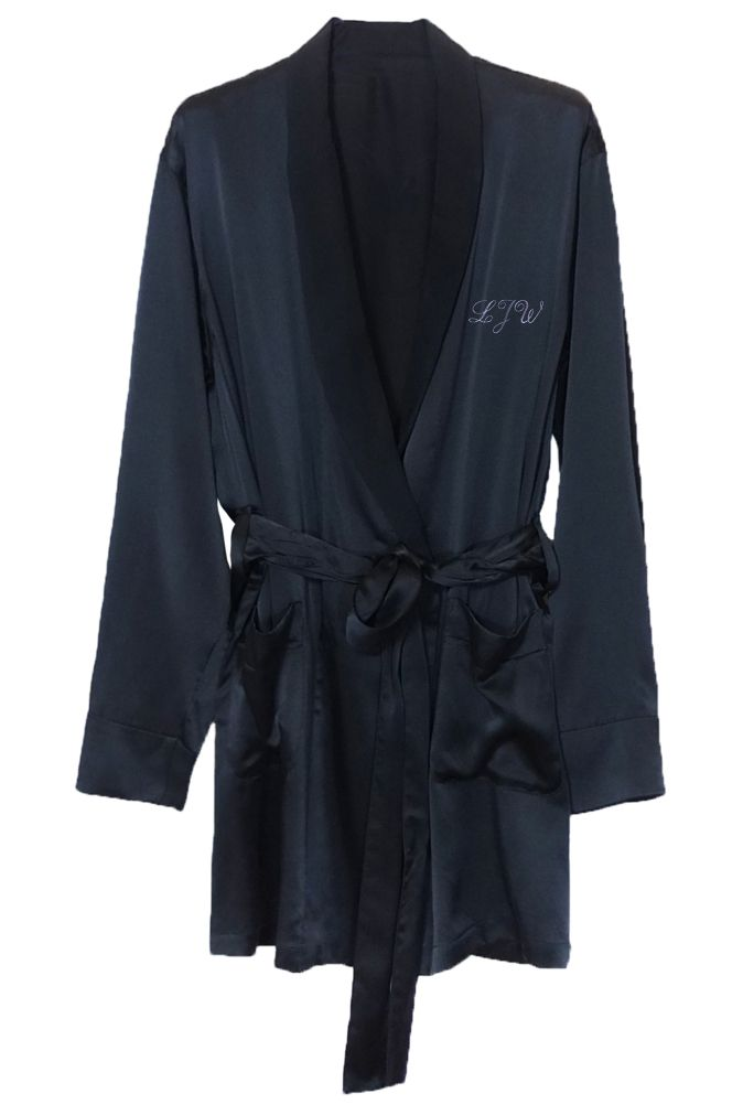 "<p><strong data-redactor-tag=""strong"" data-verified=""redactor"">Araks</strong> robe, $510, <a href=""http://www.araks.com/products/madeline-robe-sea-monogram"" target=""_blank"" data-tracking-id=""recirc-text-link"">araks.com</a>. </p>"