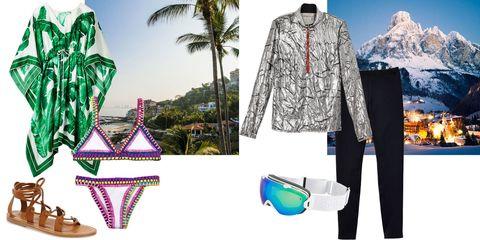 Nordstrom-Bazaar-Thanksgiving-Destination-Vacation-Outfits-Lede