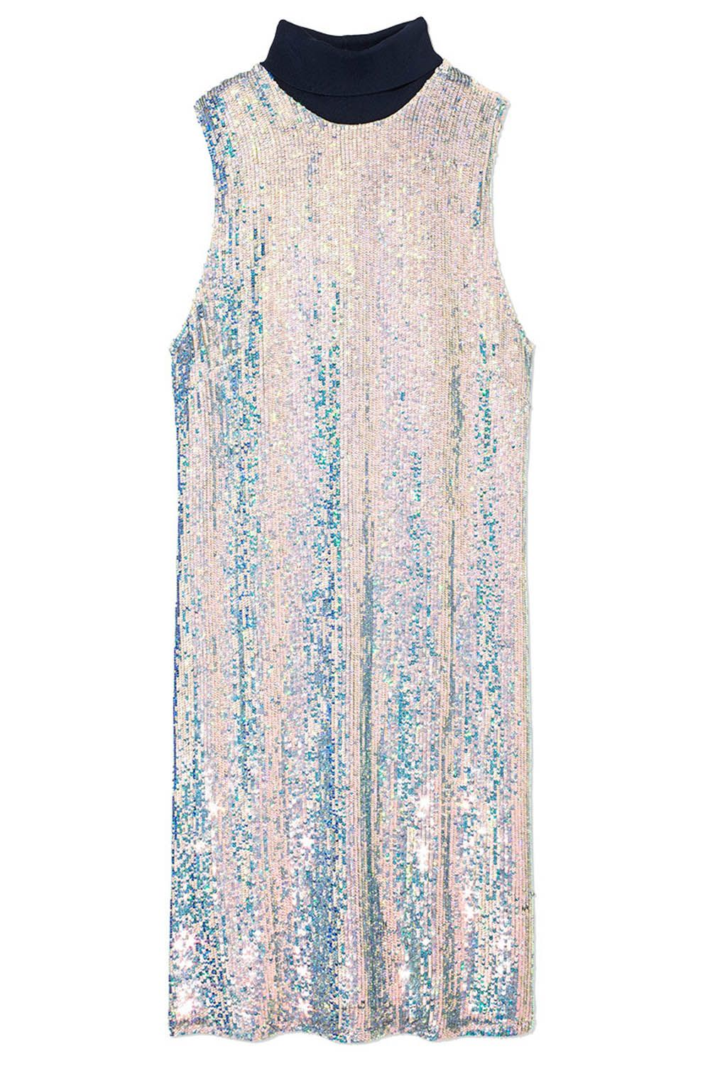 "<p>When the dress-code reads ""sparkles"" this sequin number is what you want. <br></p><p><em data-redactor-tag=""em"" data-verified=""redactor"">3.1 Phillip Lim dress, $1,195, <strong data-redactor-tag=""strong"" data-verified=""redactor""><a href=""https://shop.harpersbazaar.com/0-9/31-phillip-lim/sleeveless-sequin-dress-10465.html"" target=""_blank"" data-tracking-id=""recirc-text-link"">shopBAZAAR.com</a></strong>. </em></p>"