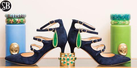 Green, High heels, Basic pump, Teal, Sandal, Aqua, Turquoise, Court shoe, Bridal shoe, Dancing shoe,